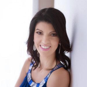 Teresa Farid